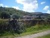 Mums_bike_by_my_field_3