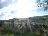 Littleborough_view